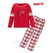 Пижама Pepperts Германия, 158-164см.
