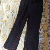 женские штаны пума