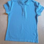 Тениска 122/128см
