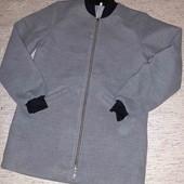 Новое стил ное пальто модное кашемир