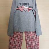 Pepperts пижама , домашний костюм 134-140