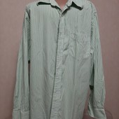 ***1000лот Собирайте Рубашка Cap xl пог 68