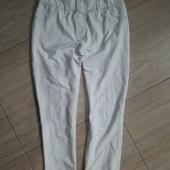 Укороченые брюки Canda S&A