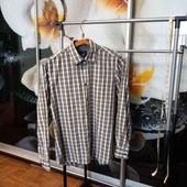 ✔Обнова✔Шикарная рубашка Lerros