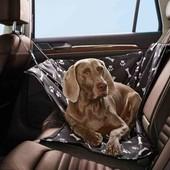 защитный чехол в авто