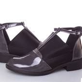 +Туфли+++ качество супер, 36-23.5!