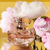 Женская парфюмерная вода Avon эйвон одна на выбор Incandessence, viva la vita, cherish 50 ml