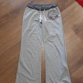 Очень удобные,брендовые штаны для спорта и отдыха!!!
