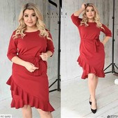 элегантное кпасивое платье