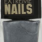 Лак для ногтей Extreme Nails. Wibo