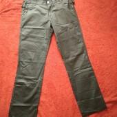 Черные штаны с пропиткой 52р(собирайте мои лоты)