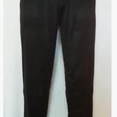 Стрейчевые штаны-лосины масло качество отличное!!Размер 50-56!!Укр почта 5% скидка