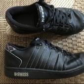 Кросівки K-Swiss 34р.
