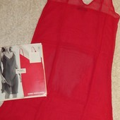 женская элегантная ночная рубашка от Tom&Rose
