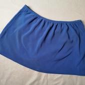 ЛоВиЛоТы! спортивная юбка с плавками. большой размер