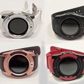 Сенсорные Smart Watch V8 смарт часы умные часы в цветах