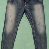 джинсы 48-50