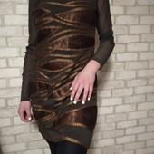 Сток ! Платье рр. 46-48