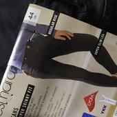 ЛЛ3.стильные джинсы syper Skinny Fit , от Esmara.