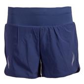 Отличные женские функциональные шорты Crivit Германия размер евро L (44/46)