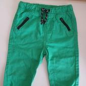 Классные штанишки на весну в идеале