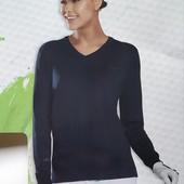 Отличный женский пуловер Crivit Германия размер евро M (40/42)