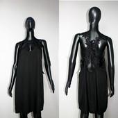 Качество! Вечернее платье от бренда Ruiyige