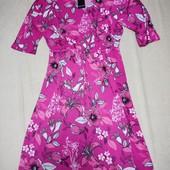 Яркое платье от Esmara Германия. В лоте размер Л