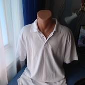 Мужская футболка/поло, р.XL