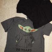 стильная мужская пижама от Star Wars