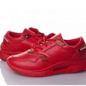 кроссовки сочные яркие оригинальные.