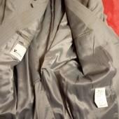 Шикарный костюм от фирмы Воронин батального размера
