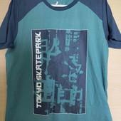 Pepperts футболка подростку 158-164 см