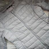 Новая весенняя курточка Esmara, размер 40/42