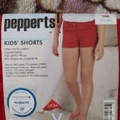 Шорты Pepperеts р. 146