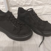 Кріпери.. Кроссовки.. Ботинки