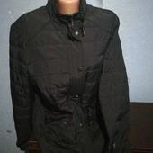 322. Куртка Демі