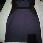 323. Сукня