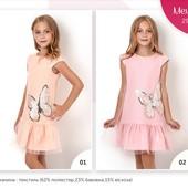 - 50% Платтячка для ваших красунь!!! Розмір на вибір.
