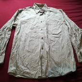 359. Рубашка