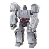 Трансформер Мегатрон transformers cyberverse Megatron. Оригінал від Хасбро