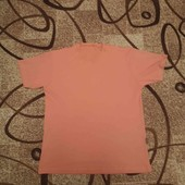 футболка мужская.
