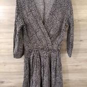 Легкое ,хорошенькое платье М