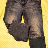 Стоп!Идеал ,джинсы большой размер от Mark Spenser's ,смотрим замеры