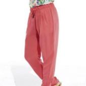 Літні брюки esmara eur 42