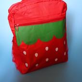 Красивый рюкзак.