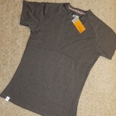 женская спортивная футболка от Seven For 7