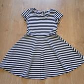 Платье на девочку,состояние отличное
