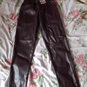 модные штанишки 152 Турция