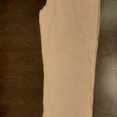 Нежнейшие штаны Primark доя отдыха.